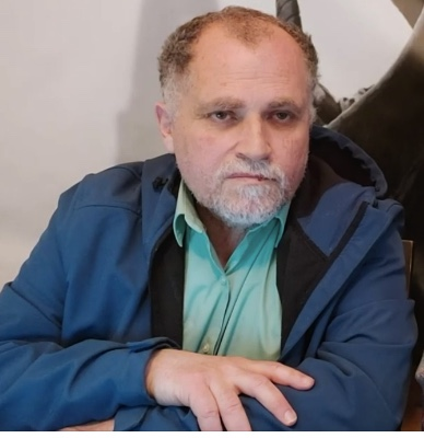Constitutional Lawyer, Rocco Galati on the Legalities of the Restrictions Announced April 15th