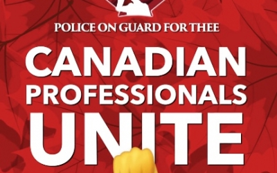 Watch the Canadian Professionals Unite Panel Recorded April 15th