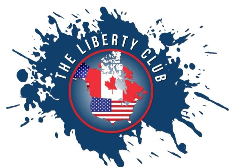 The liberty Club